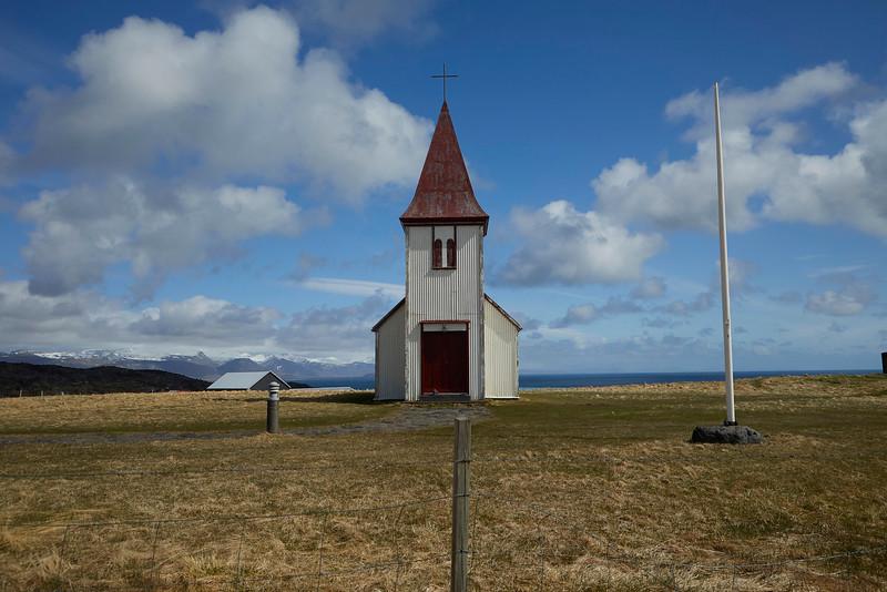 Iceland_39A9176_1.jpg