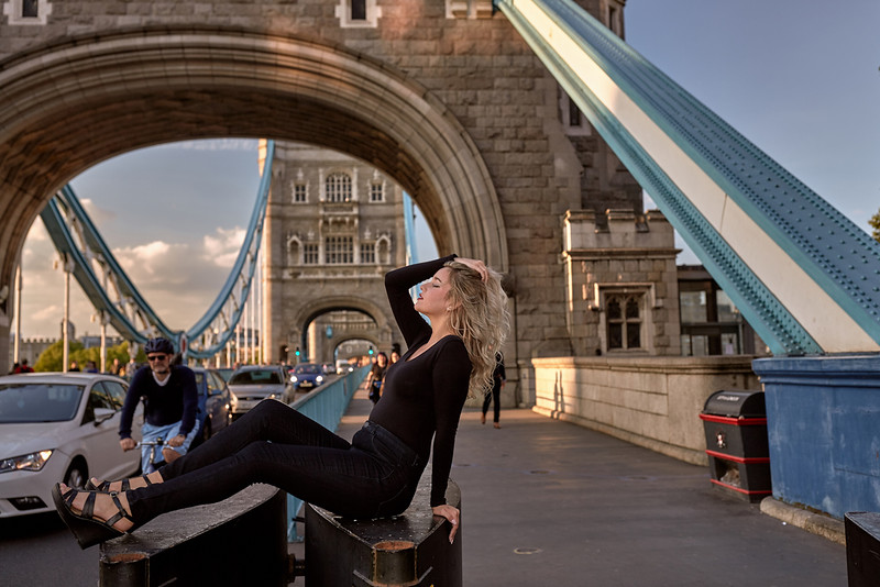 London-sunset-photosession (41).jpg