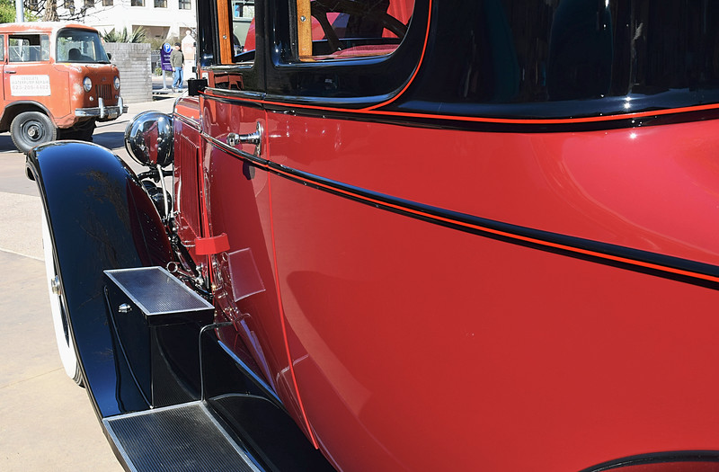 Cadillac 1926 Victoria Coupe side lf rr.JPG
