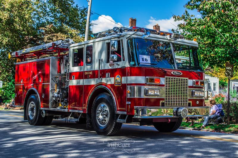 Media Fire Company (8).jpg