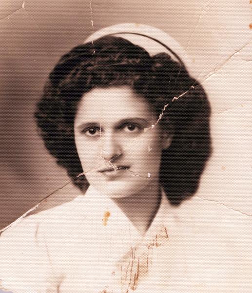 1942 Eileen Lashbrook.jpeg