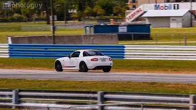 20151018_SEBRING_FLORIDA (90 of 117)
