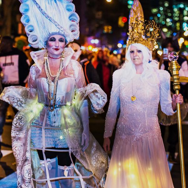 10-31-17_NYC_Halloween_Parade_419.jpg