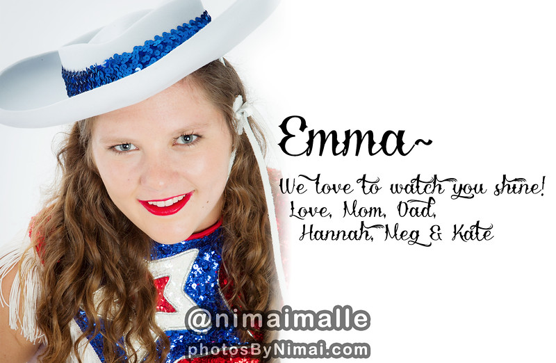 EmmaUtley_half2.jpg