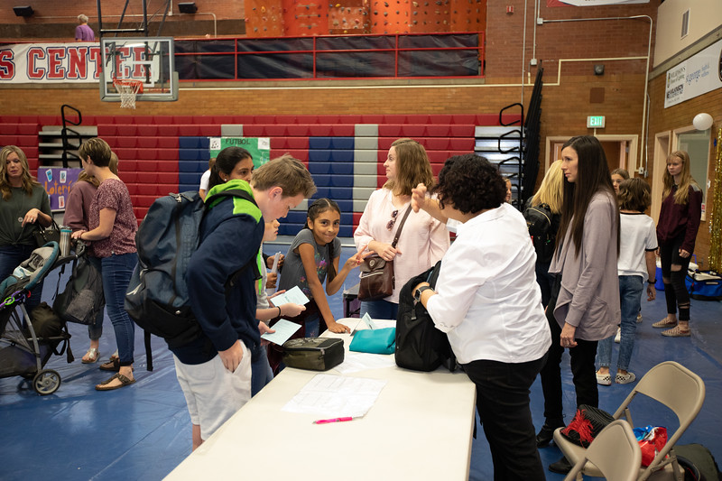 LANGUAGE FAIR SPRING 2019-5679.jpg
