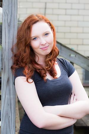 Stephanie O