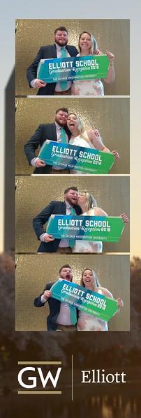 GWU-ElliottSchool-DCPhotobooth-TheBoothie-122.jpg