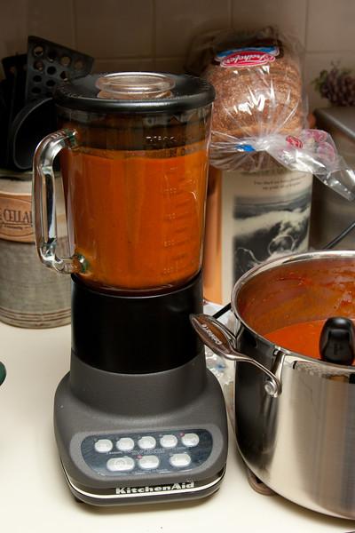 Making BBQ Sauce 20090503 024.jpg