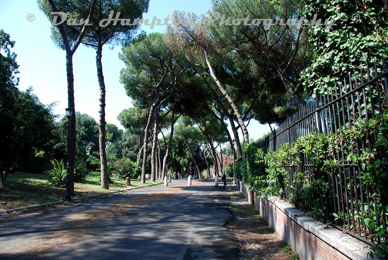 Borghese (5).jpg