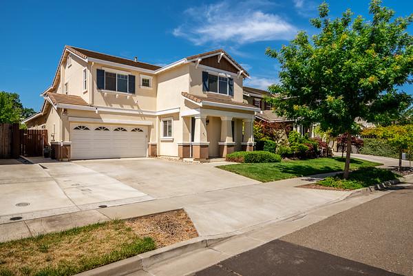 1731 Princeton Rd West Sacramento, CA