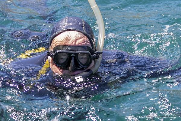20160207 Eric - D'Urville MAD Dive trip _MG_8131 b