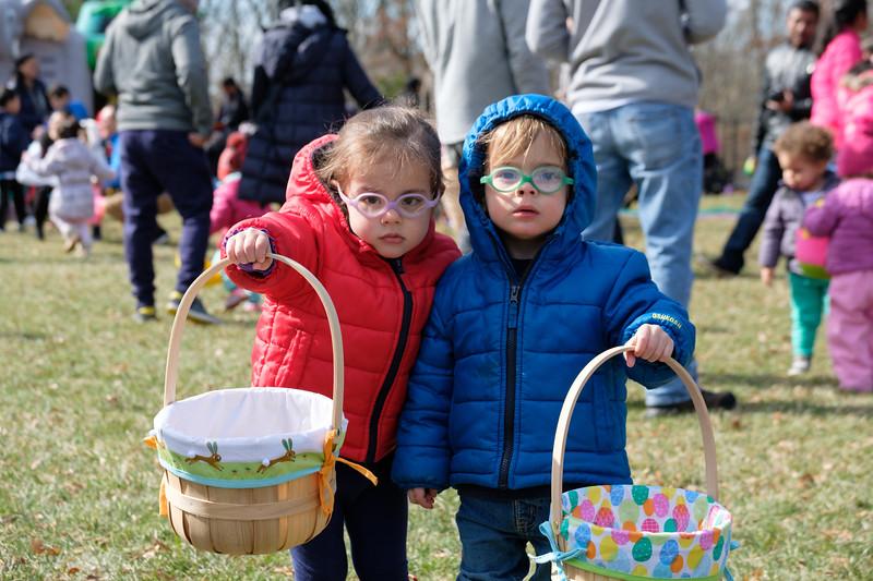 20180324 079 Eggnormous Egg Hunt.jpg