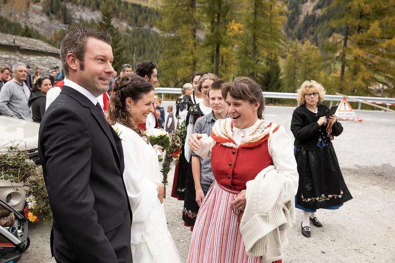 Hochzeit-Martina-und-Saemy-8596.jpg