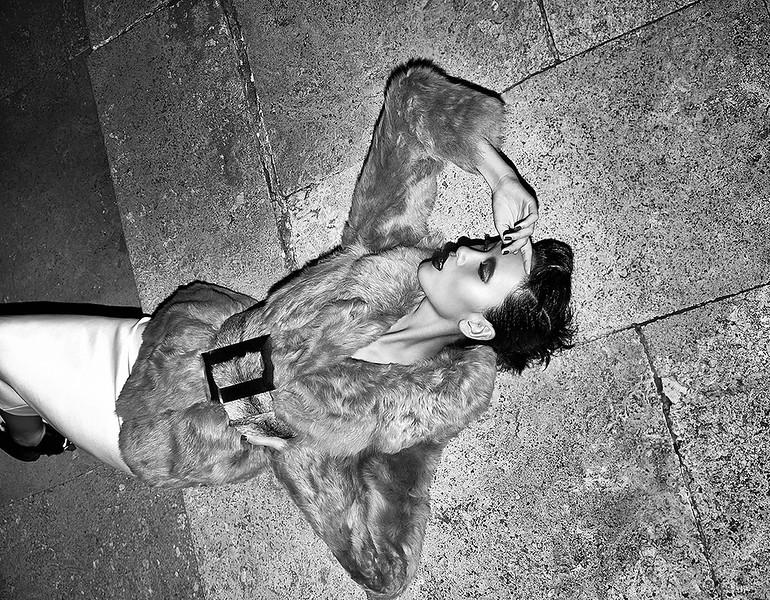 Photo-agency-photographer-agencies-Creative-Space-Artists-Alberto-badalamenti-CARICATA editorial ELLE China Florence - 6.jpg