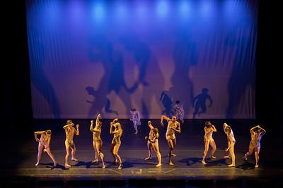Alithea Mime Theatre