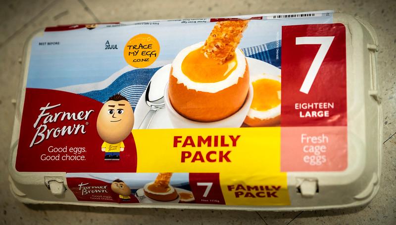 Eggs 96.jpg