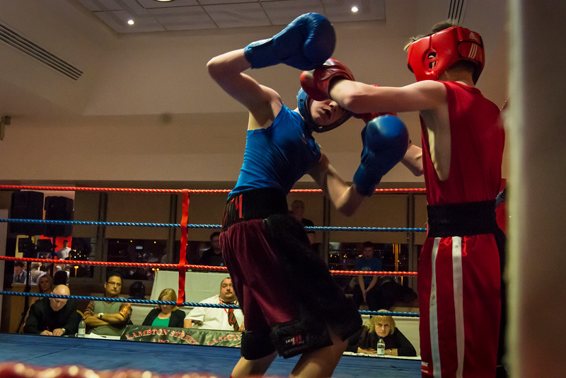 -Boxing Event March 5 2016Boxing Event March 5 2016-16670667.jpg