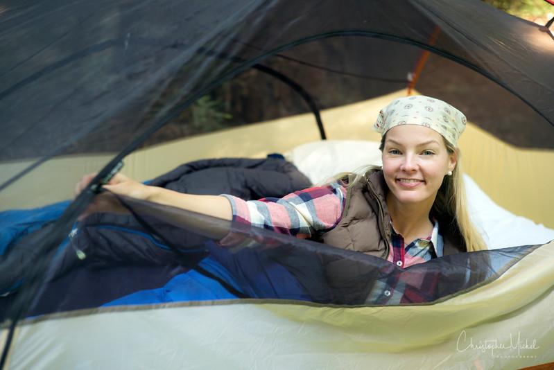 8-20-16166925 memorial park camping 2016 sophia.jpg