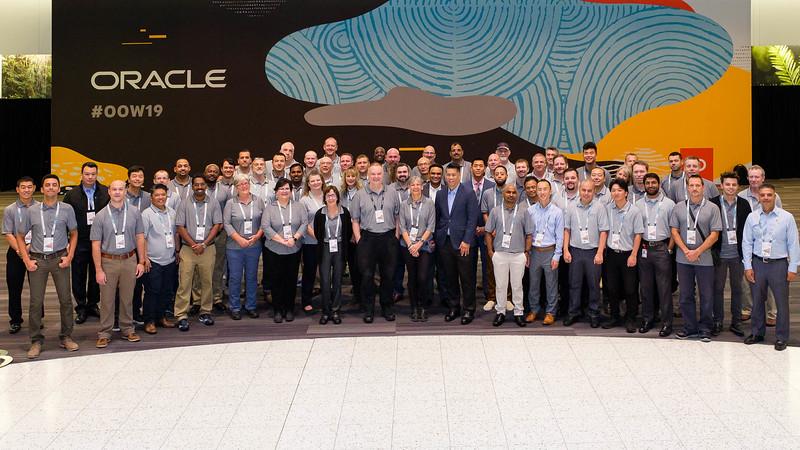 XH1 Oracle GIT Team-57-2.jpg