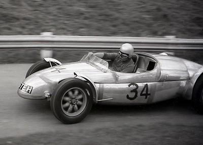 Prescott May 1963