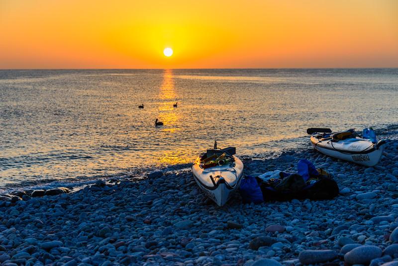 Baja Sea Kayak_3_17 (823 of 1022).jpg