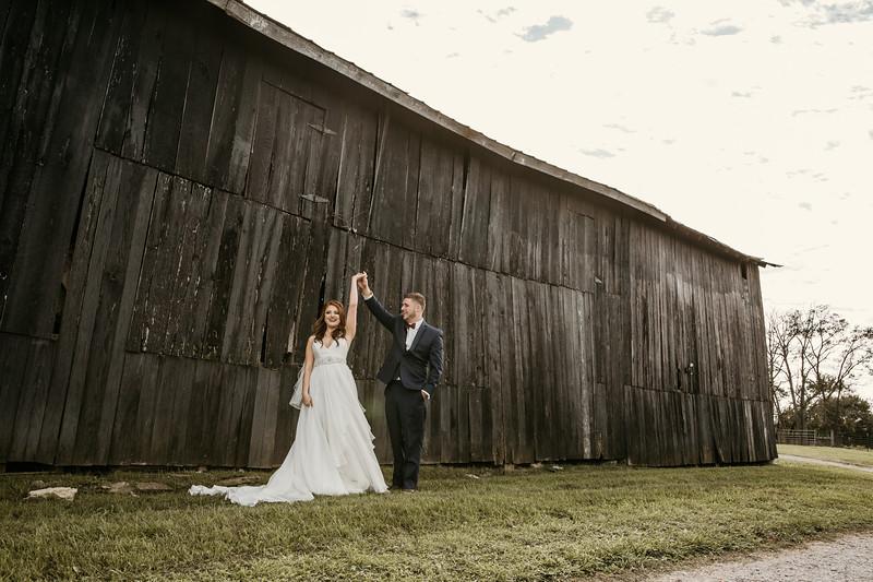 Nikki Wheat Wedding-8896.jpg