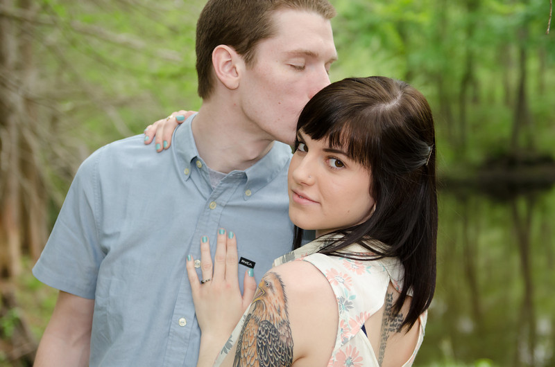 Alex and Devyn's save the date photos-31.jpg