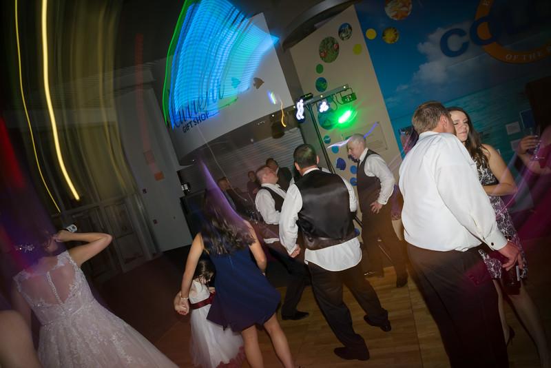 2108-Trybus-Wedding.jpg