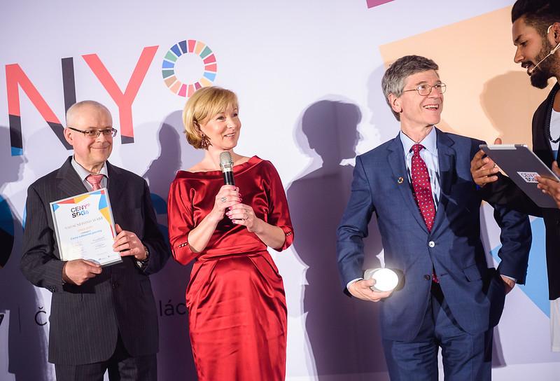 SDGs213_foto_www.klapper.cz.jpg