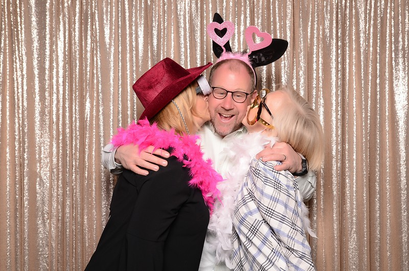 20180324_MoPoSo_Seattle_Photobooth_Number6Cider_Thoms50th-142.jpg