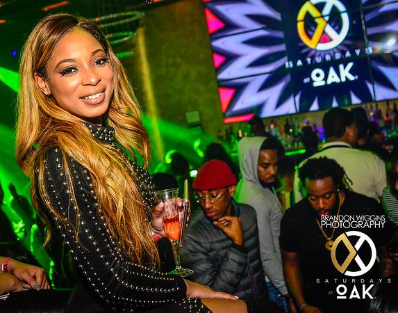 Oak Atlanta 12.2.18