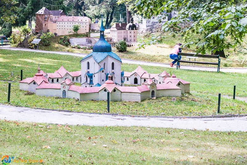 Park-Boheminium-06487.jpg