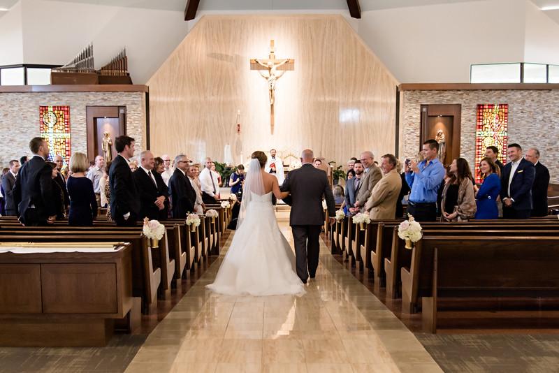 Stephanie and Will Wedding-1224.jpg