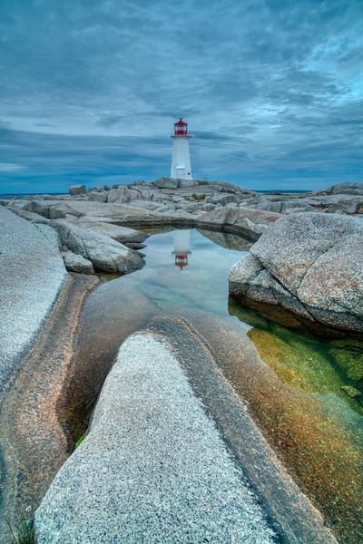 Peggy's Cove Nova Scotia 2019-18.jpg