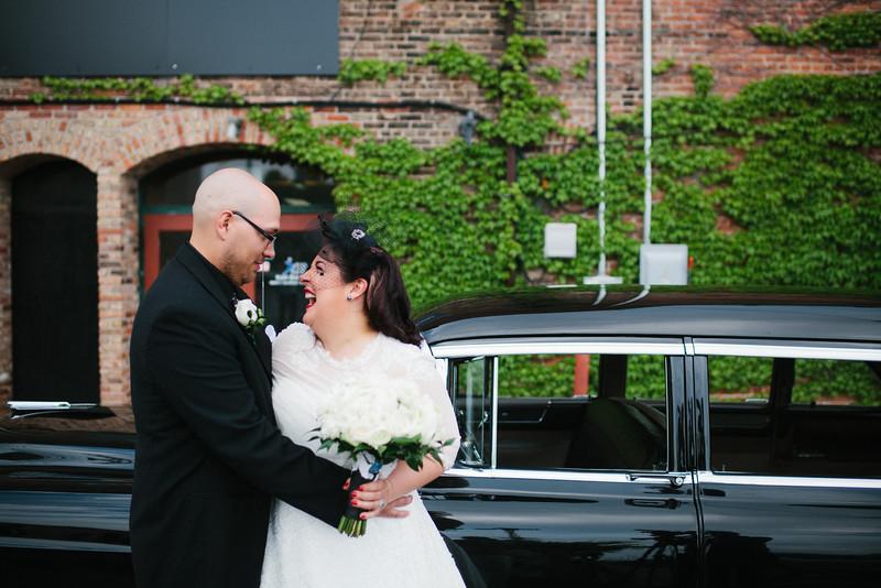 Le Cape Weddings_Natalie + Joe-358.jpg