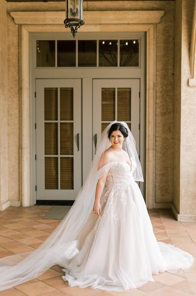 KatharineandLance_Wedding-177.jpg