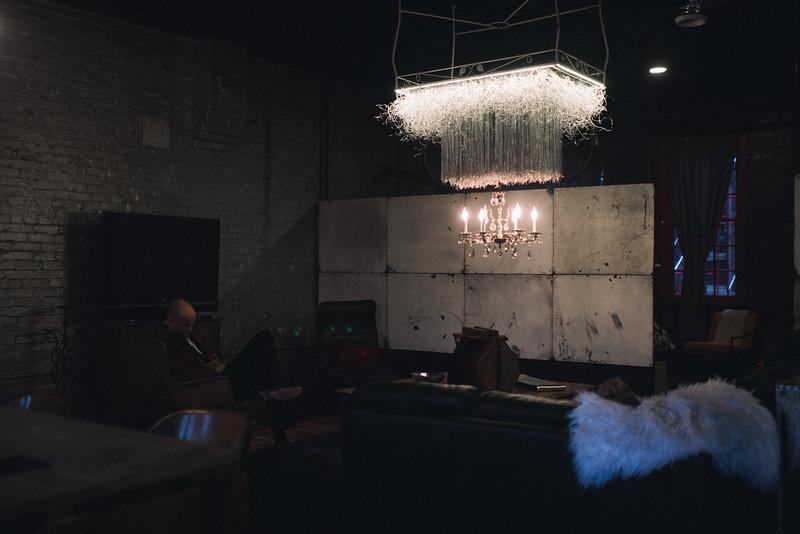 HIP Flashlight Factory Pittsburgh Wedding Venue Miclot36.jpg