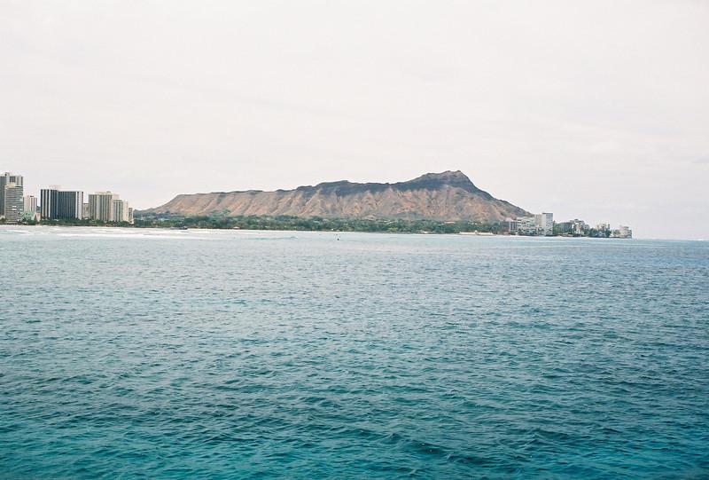 Hawaii-752.jpg