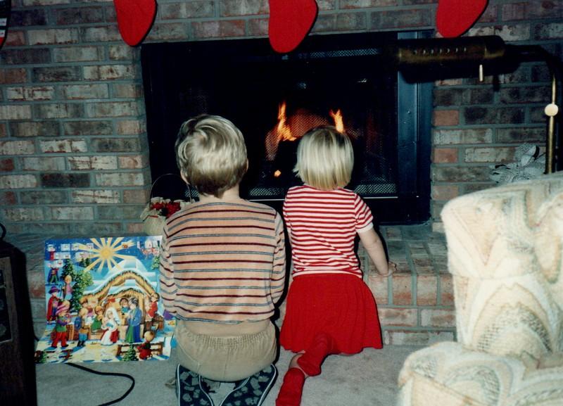 1989_December_pancake breakfast florida_0054.jpg