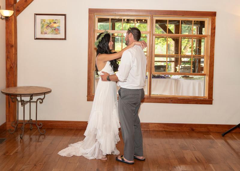 Hartman-Wedding-r-0636.jpg