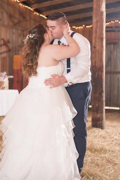 OBerry-Wedding-2019-0824.jpg