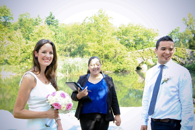Pardo - Central Park Wedding-31.jpg