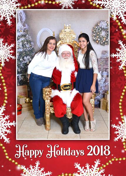 Santa-228.jpg