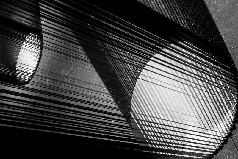 light & line.jpg