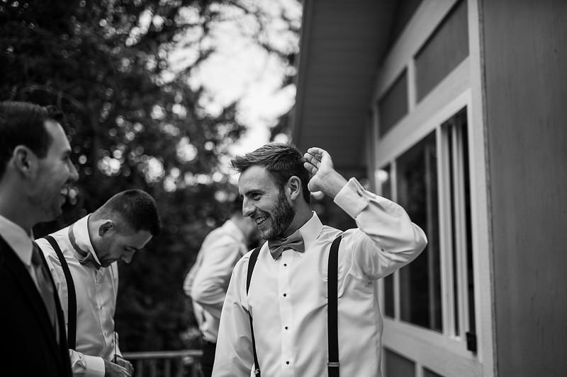 salmon-arm-wedding-photographer-1476.jpg