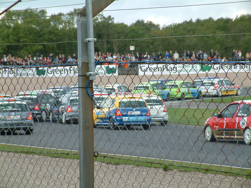 Donnington Roberts 18th Sept 2004 017.JPG