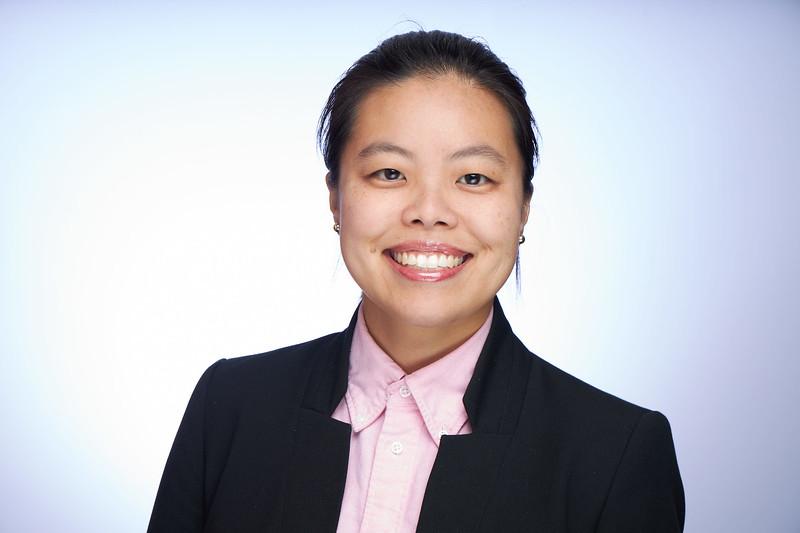 Joyce Pang Spirit MM 2020 4 - VRTL PRO Headshots.jpg