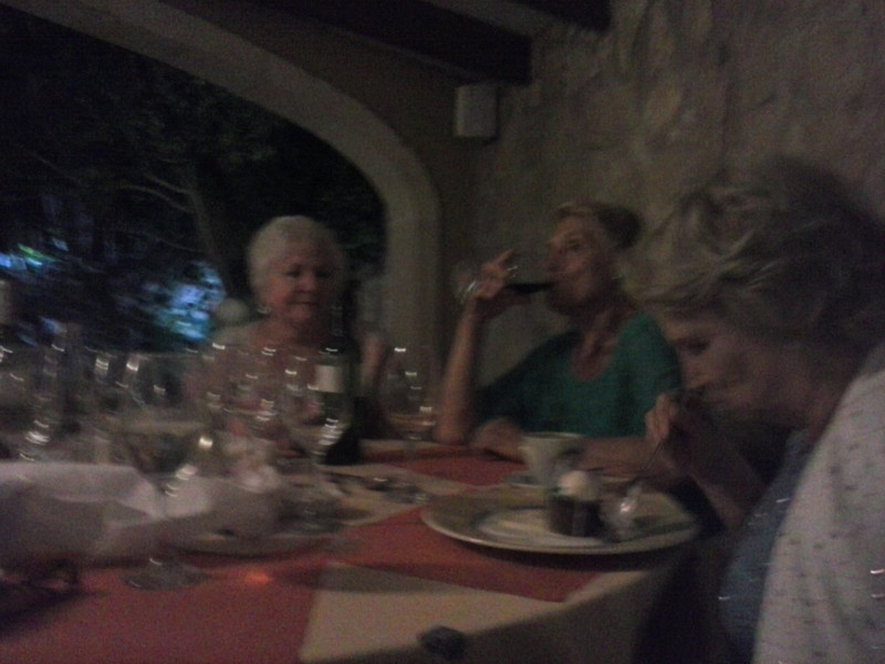 Holiday in Spain with the girls June 2013 100.jpg
