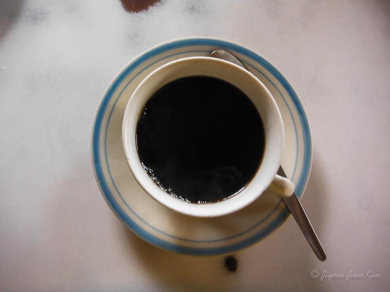 Philippines-Food-native-coffee.jpg