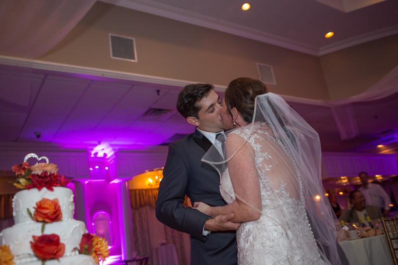 MRN_1464_Loriann_chris_new_York_wedding _photography_readytogo.nyc-.jpg.jpg